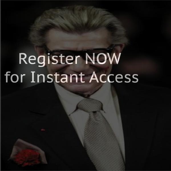 Casual sex free site in Canada