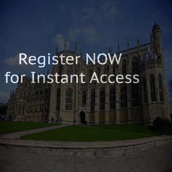 Free christian dating site Calgary