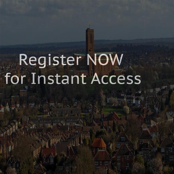 Chat latino gratis en new New Westminster