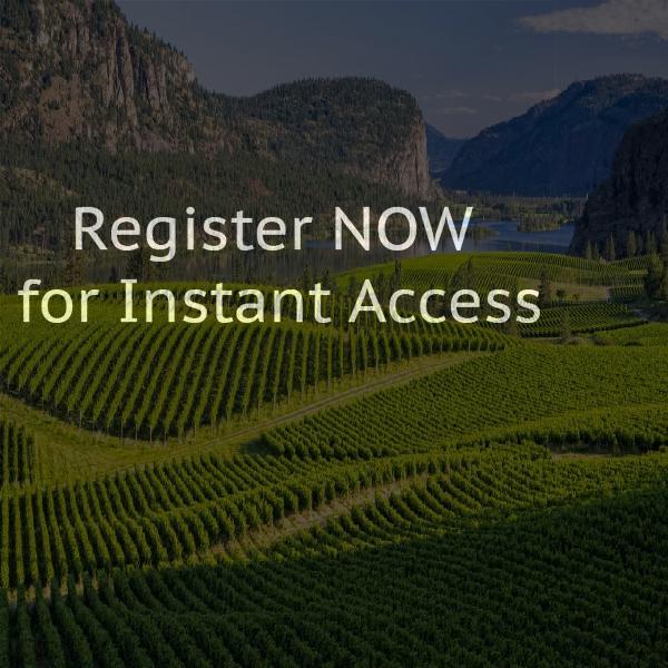 Free online chat Markham no registration