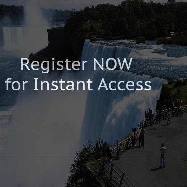 Niagara Falls classifieds Niagara Falls