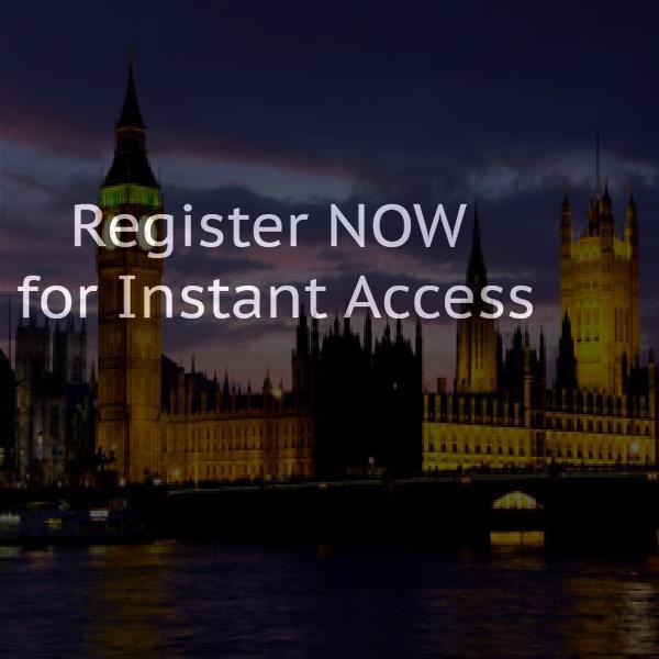 London online auction