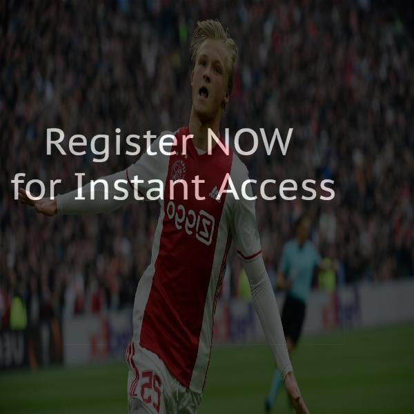 Craigslist billings Ajax personals