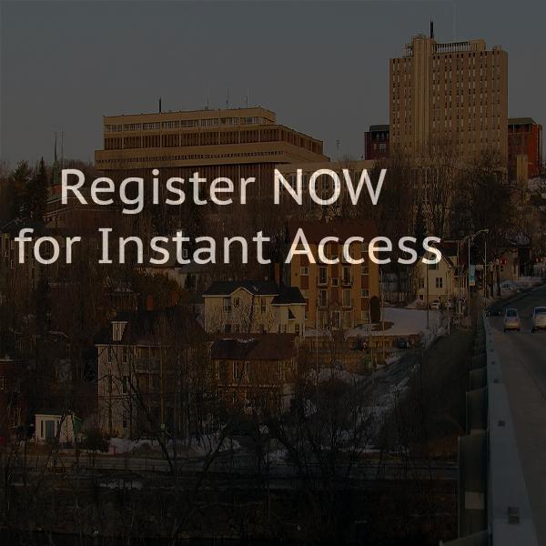 Online chat room Sherbrooke no registration