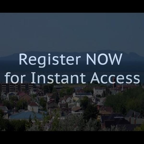 Okanagan free classified ads sites