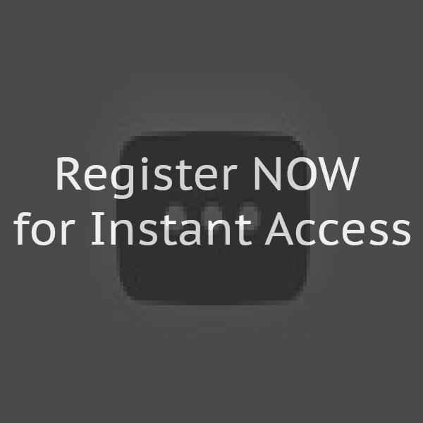Free websites to join in Canada