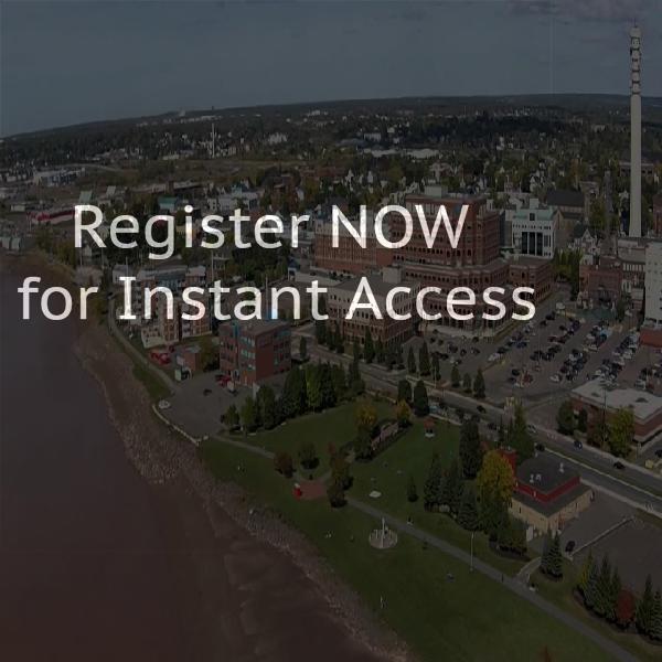 Uc Winnipeg student government